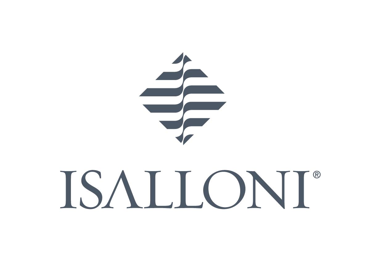 Isalloni Yarn
